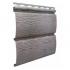 Сайдинг Timberblock Ю-Пласт Дуб серебристый 3,4х0,23 м