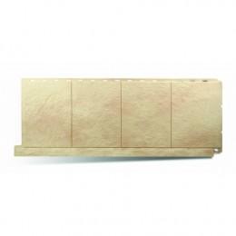Фасадная плитка Альта-Профиль Оникс