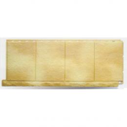 Фасадная плитка Альта-Профиль Опал