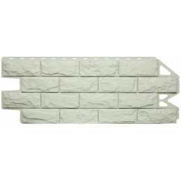 Фасадные панели Альта-Профиль Фагот Истринский