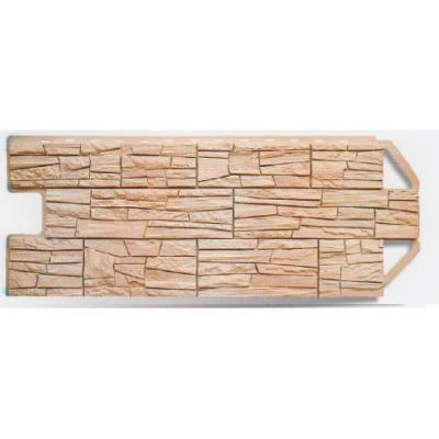 Фасадные панели Альта-Профиль Каньон Юта